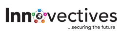 new-innovective-logo